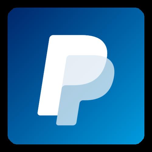Thanh toán qua Paypal