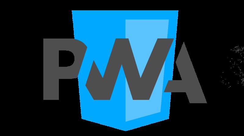 Ứng dụng Web APP (PWA)