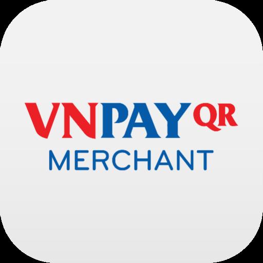 Thanh toán qua VNPAY