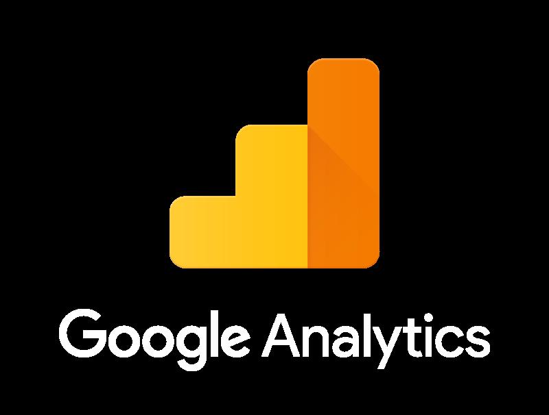 Tích hợp Google Analytics